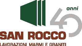 Marmi San Rocco